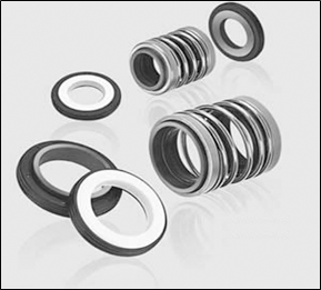 Mechanical-Seal--Product-CV-Asean-Tehnik-Rubber