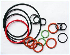Oring-Product-CV-Asean-Tehnik-Rubber