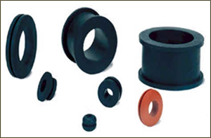 Rubber-Bushing-Product-CV-Asean-Tehnik-Rubber