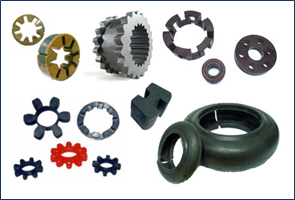 Rubber-Coupling-Product-CV-Asean-Tehnik-Rubber