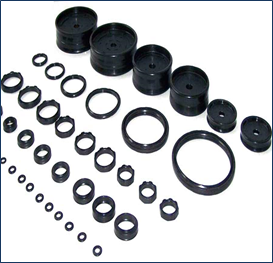Rubber-Piston-Product-CV-Asean-Tehnik-Rubber