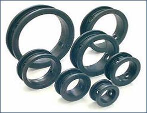 Rubber-Valve-Product-CV-Asean-Tehnik-Rubber