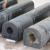 asean-tehnik-rubber-project