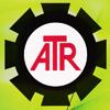 aseantehnikrubber-small-logo2