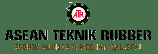 Asean Tehnik Rubber